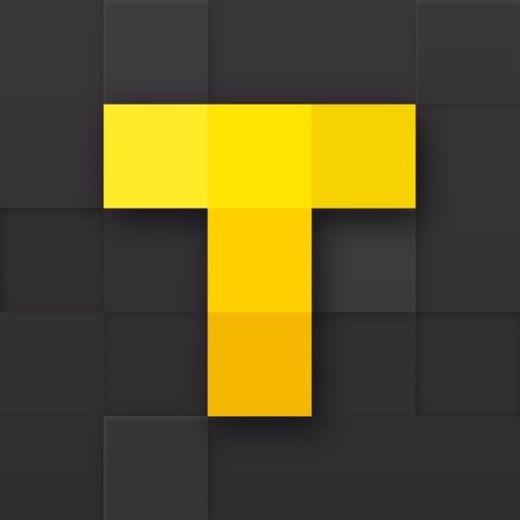 TV Time: Seguir series y pelis
