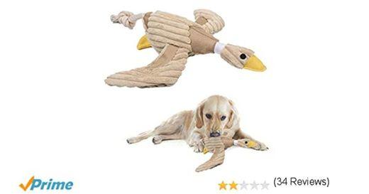 perros juguetes para perros perros juguetes interactivos: Amazon.es ...