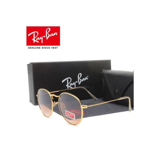 Ray-Ban RB 3447 Gafas de sol