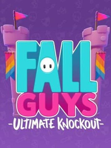 Fall Guys: Season 2