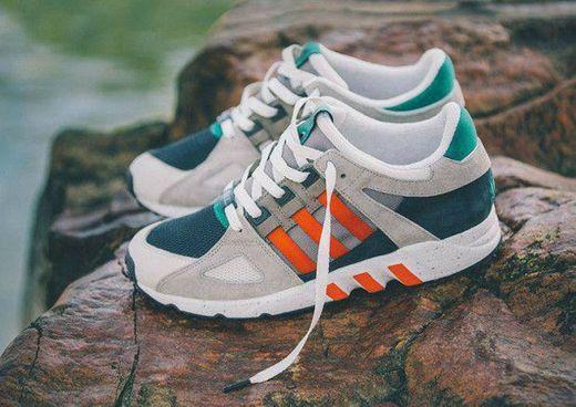 Adidas EQT Guidance 93