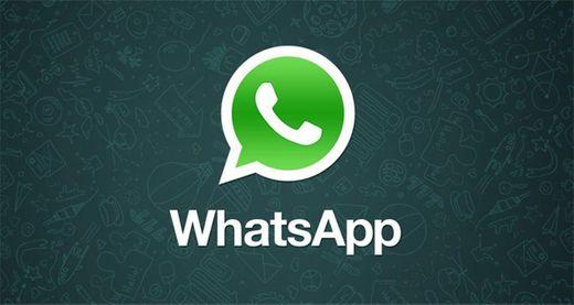 WhatssApp Messenger