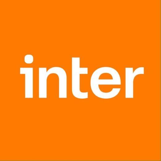 Banco Inter: Conta, Pix e mais
