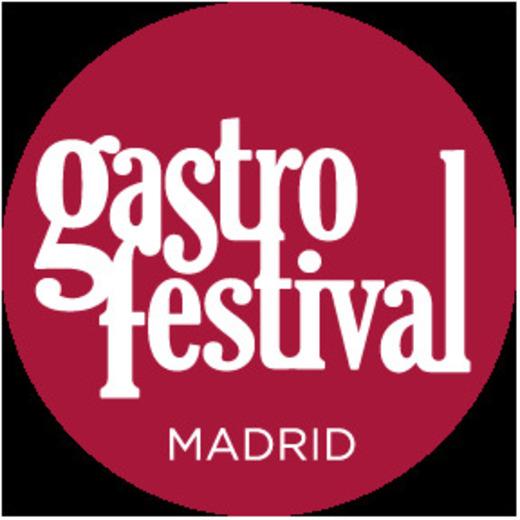 Gastrofestival Madrid 2020 - Madrid para comérselo