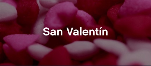 ¡Planes para San Valentín Gratis!