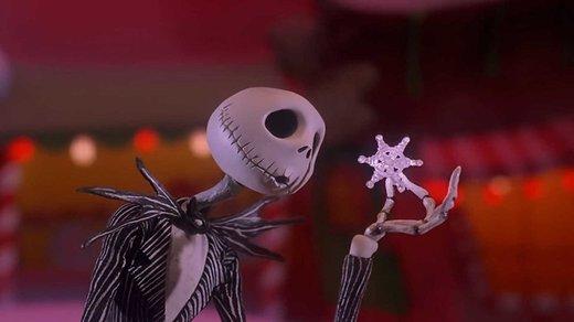 Celebra Navidad con el ciclo de cine GRATIS