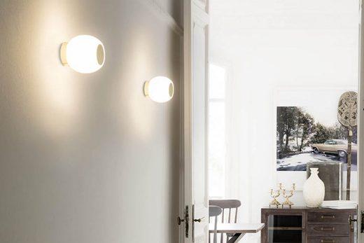 Faro Barcelona | Empresa de iluminación