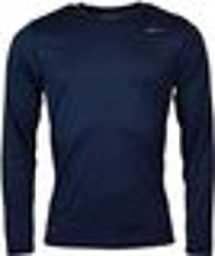 Suéter Nike