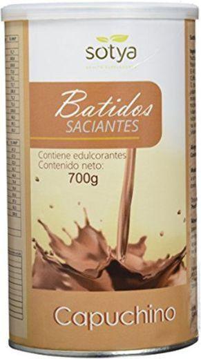 Sotya Saciantes