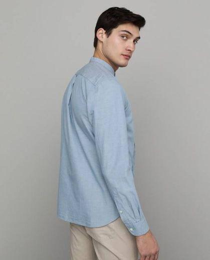 Camisa Tucci