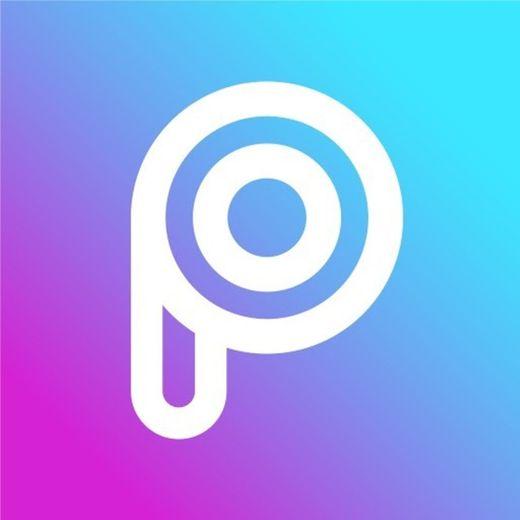 PiscArt