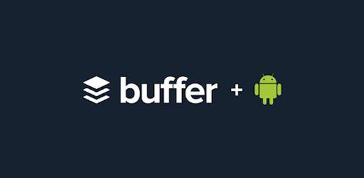 Buffer: Social Media Manager - Apps on Google Play