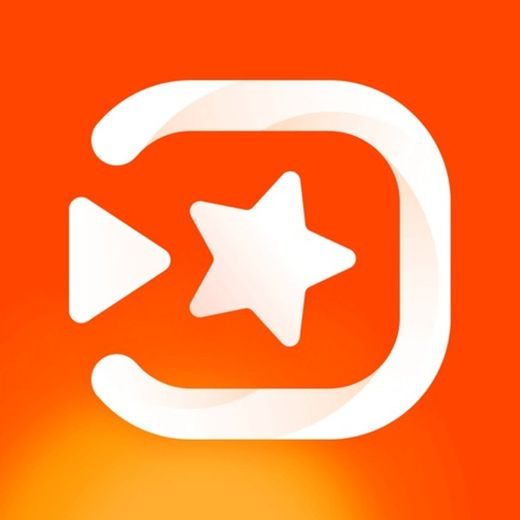 VivaVideo - Video Maker&Editor