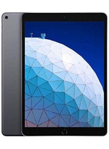 Apple iPad Air - Tablet