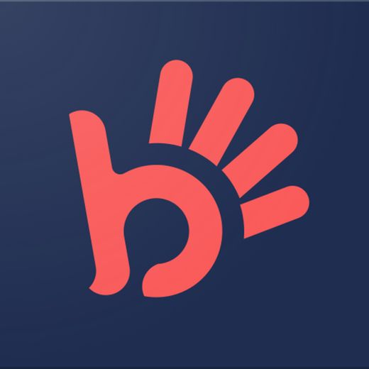 Vouchers & coupons discount online - BILLIONHANDS - Google Play