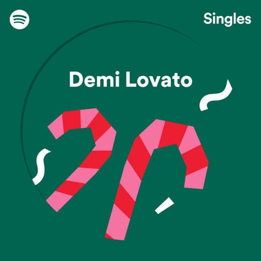I'll Be Home For Christmas - Recorded at Spotify Studios NYC