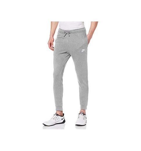 Nike M NSW Club Jggr Ft Sport Trousers
