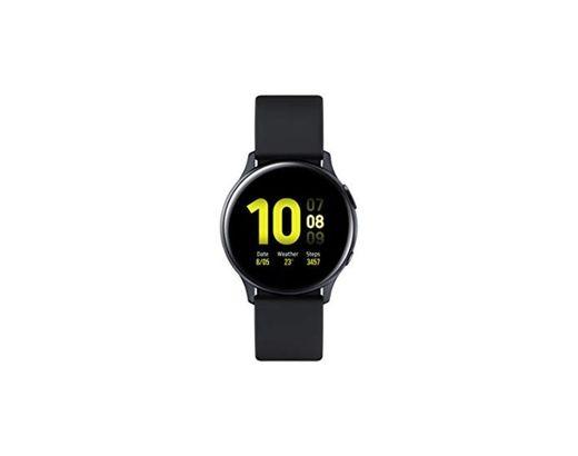 Samsung Galaxy Watch Active2 -  Smartwatch