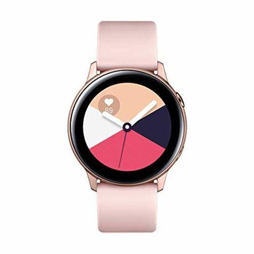 Samsung Galaxy Watch Active - Smartwatch