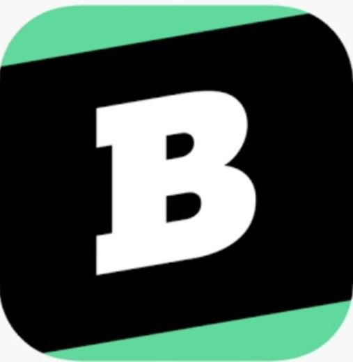 Brainly – The Homework App