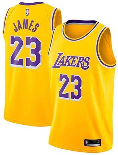 MTBD NBA Lebron James