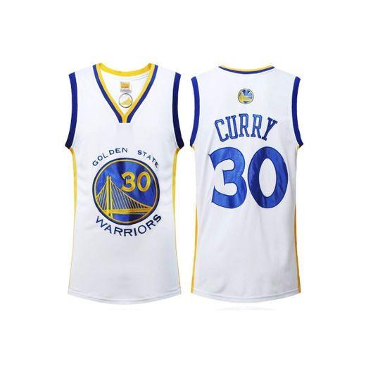 Th-some NBA Maillots de Baloncesto para Niños - Camisetas de Baloncesto NBA