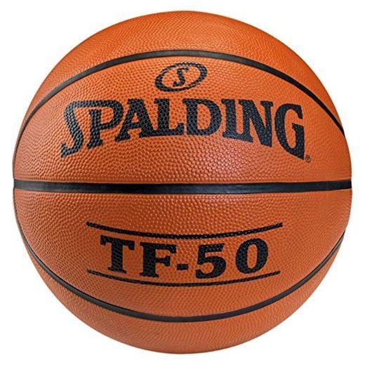 Spalding TF50 Outdoor SZ.7