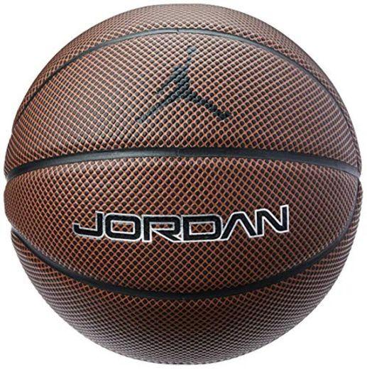 Nike Jordan Legacy 8P Pelota