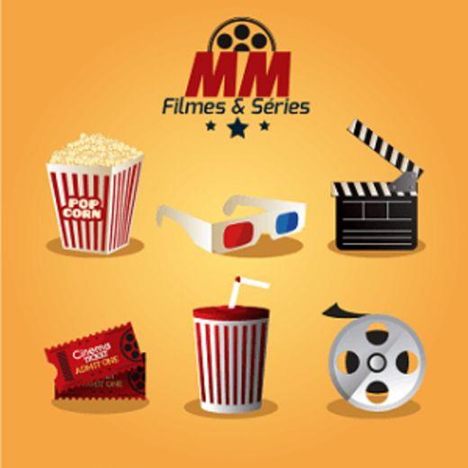 Últimos Filmes | MMFilmes TV