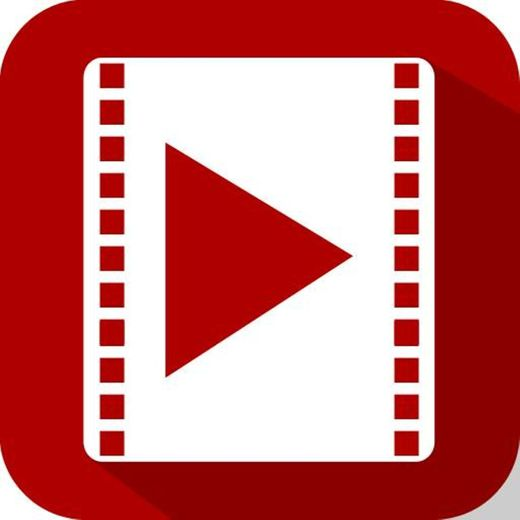 Filmes Portugueses Online | Um blog dedicado ao cinema ...