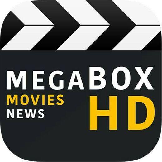 Mega Box - Assistir Filmes Online Grátis