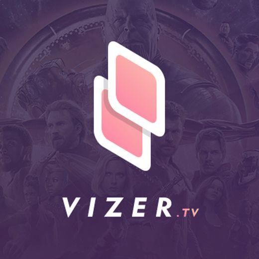 Vizer - Filmes Online Grátis - Series Online - Animes Online