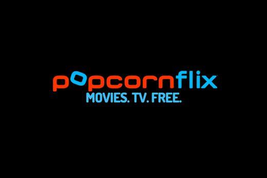 Popcornflix: Movies | Watch Free Movies & TV Shows Online
