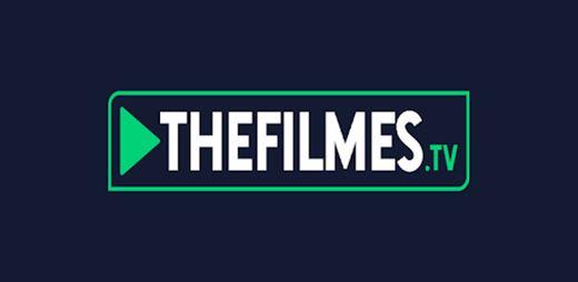 The Filmes - Filmes e Séries Grátis - Apps on Google Play