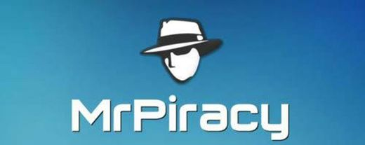 MrPiracy - Filmes e Series HD Online Legendados
