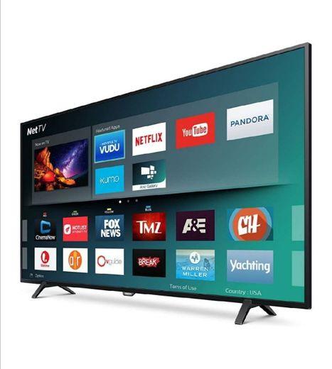 Smart TV | PHILIPS TV