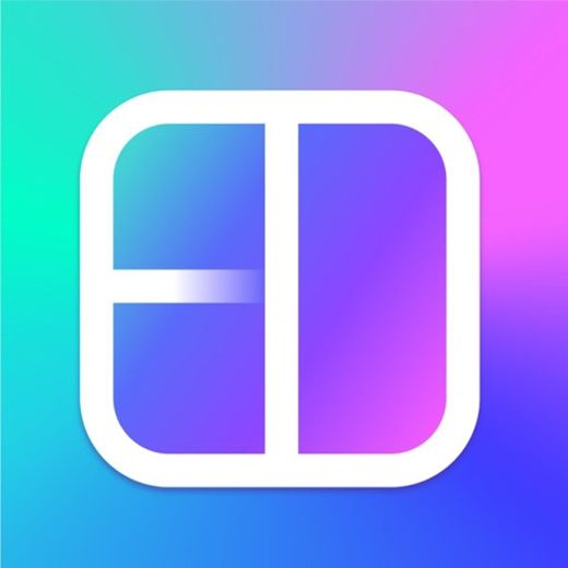Collage Maker - inCollage