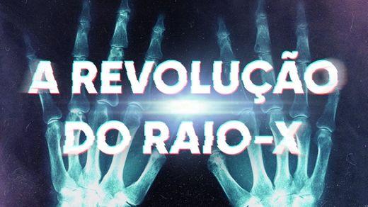 A Revolução do Raio X - YouTube