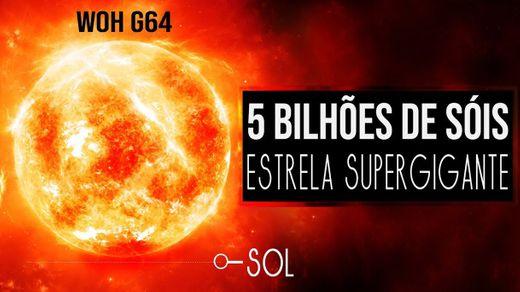 5 BILHÕES DE SÓIS - YouTube