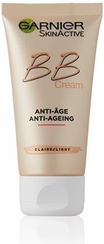 Garnier SkinActive - BB Cream Anti-edad