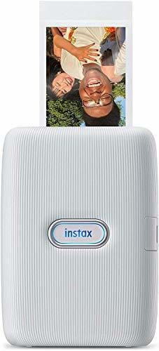 Instax 16640682