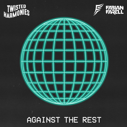 Against The Rest