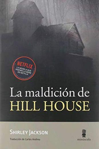 La maldición de Hill House: 25