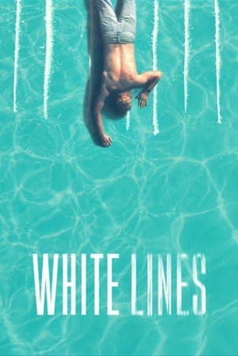 White Lines