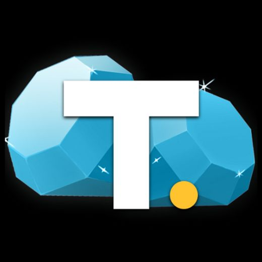 Tap N Go Rewards : Earn Playing Games (Beta) - Apps on Google ...