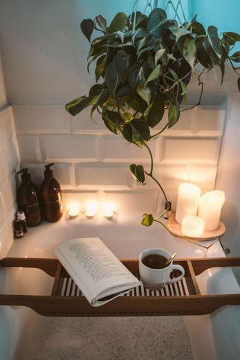 La Jolíe Muse Vela perfumada, Cera de Soja Natural Aroma de Jasmine,