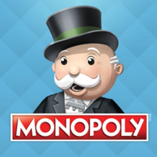 Monopoly on the App Store