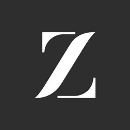 ZAFUL - Mi historia de la moda en App Store