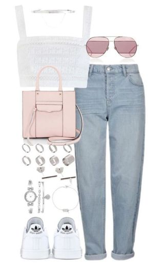 Outfit 14