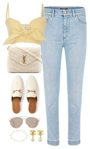 Outfit 15